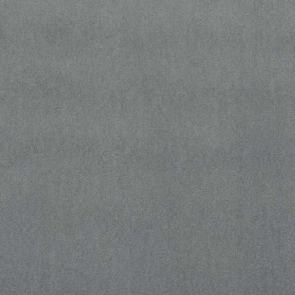 Catifea din bumbac pentru tapiterie Crown Velvet 03