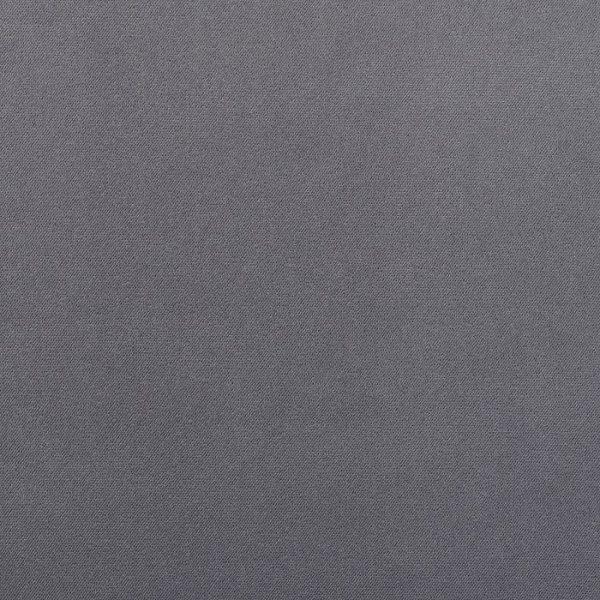 Catifea din bumbac pentru tapiterie Crown Velvet 04
