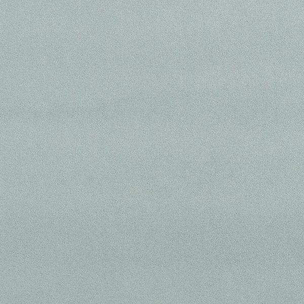 catifea din bumbac pentru tapiterie CROWN VELVET 05