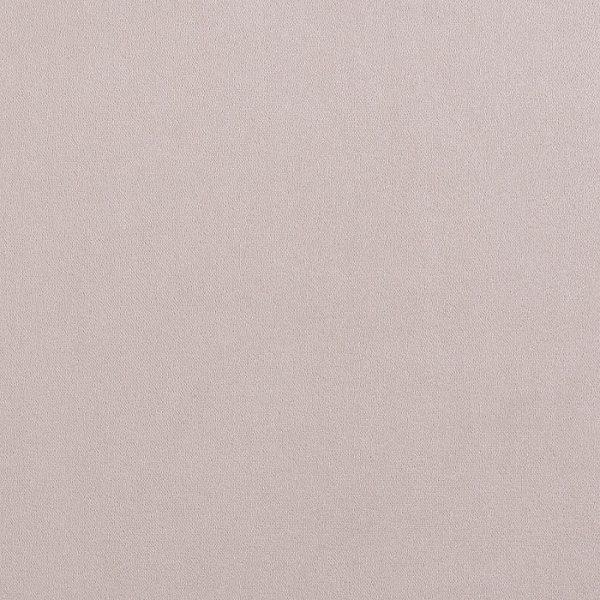 Catifea din bumbac pentru tapiterie Crown Velvet 06