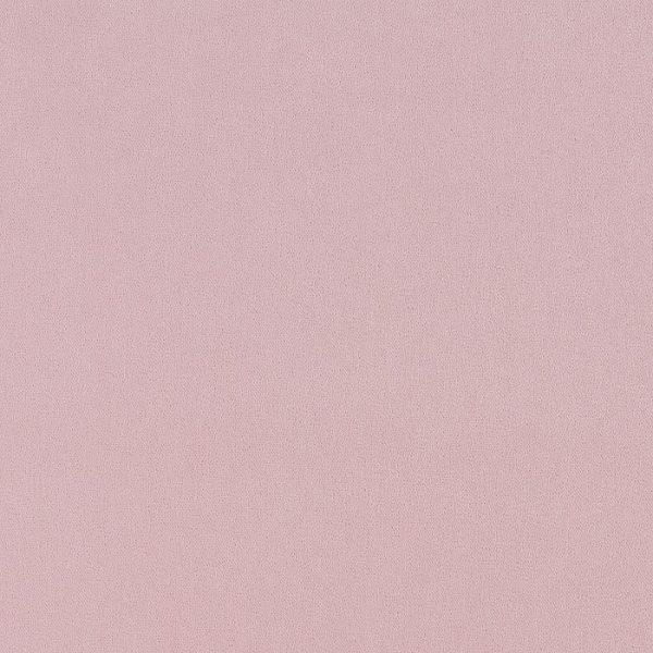 Catifea din bumbac pentru tapiterie Crown Velvet 08
