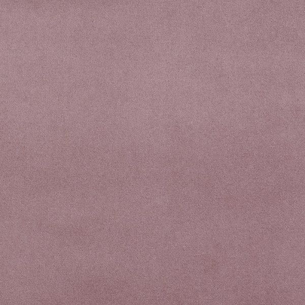 Catifea din bumbac pentru tapiterie Crown Velvet 09