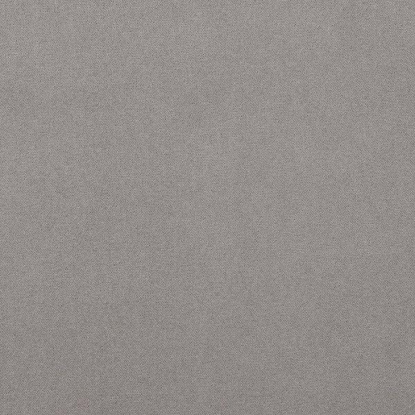 Catifea din bumbac pentru tapiterie Crown Velvet 10