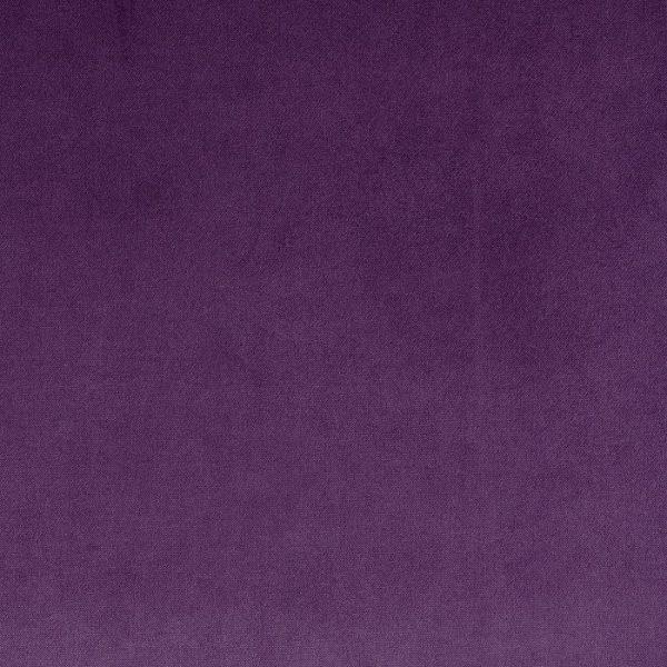 Catifea din bumbac pentru tapiterie Crown Velvet 100