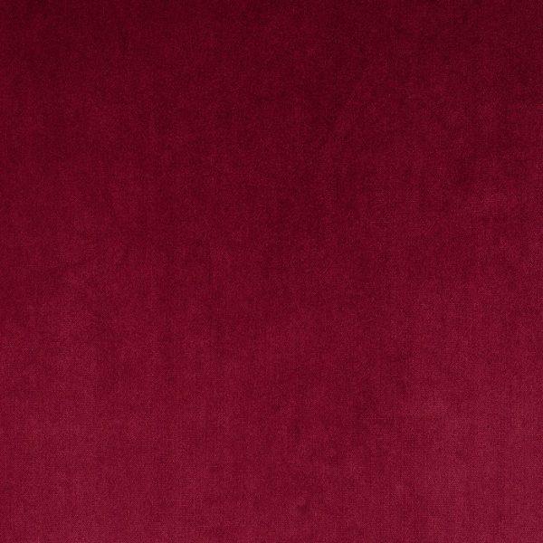 Catifea din bumbac pentru tapiterie Crown Velvet 101