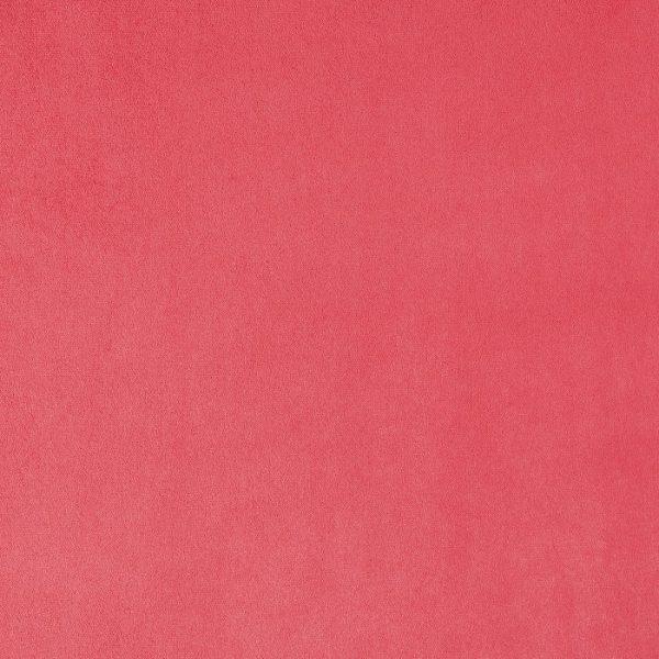Catifea din bumbac pentru tapiterie Crown Velvet 102