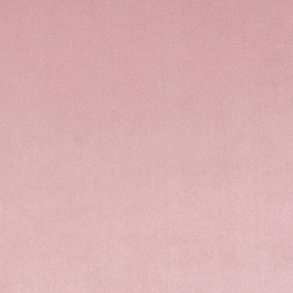 Catifea din bumbac pentru tapiterie Crown Velvet 103