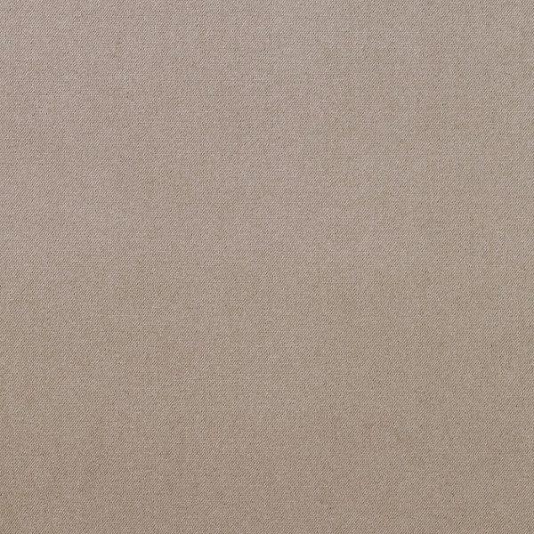 Catifea din bumbac pentru tapiterie Crown Velvet 11