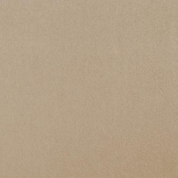 catifea din bumbac pentru tapiterie CROWN VELVET 12