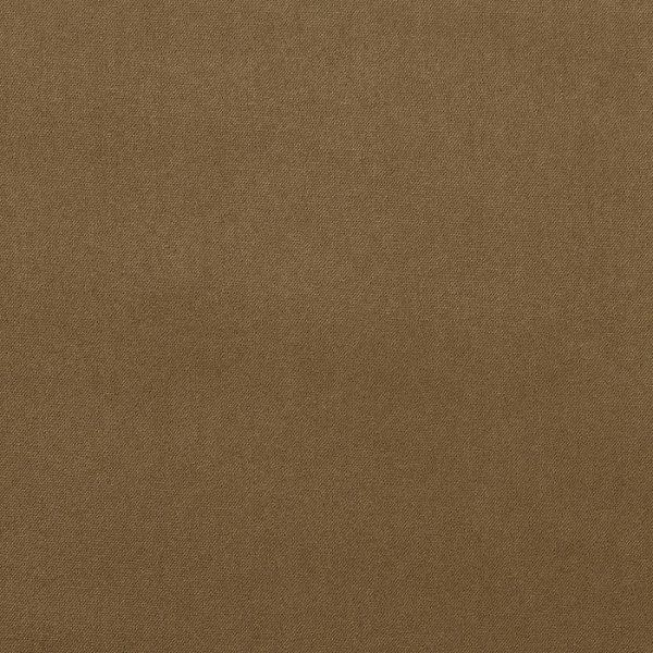 Catifea din bumbac pentru tapiterie Crown Velvet 13