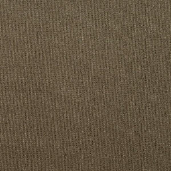 Catifea din bumbac pentru tapiterie Crown Velvet 14