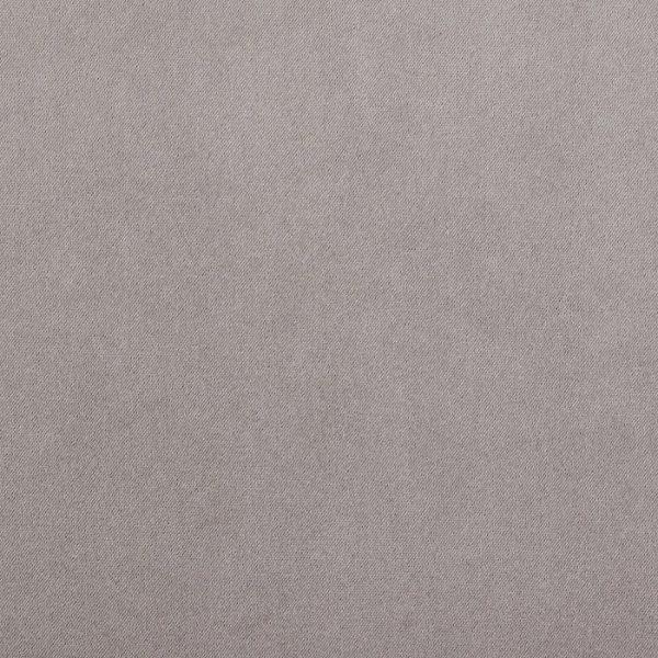 catifea din bumbac pentru tapiterieCROWN VELVET 15
