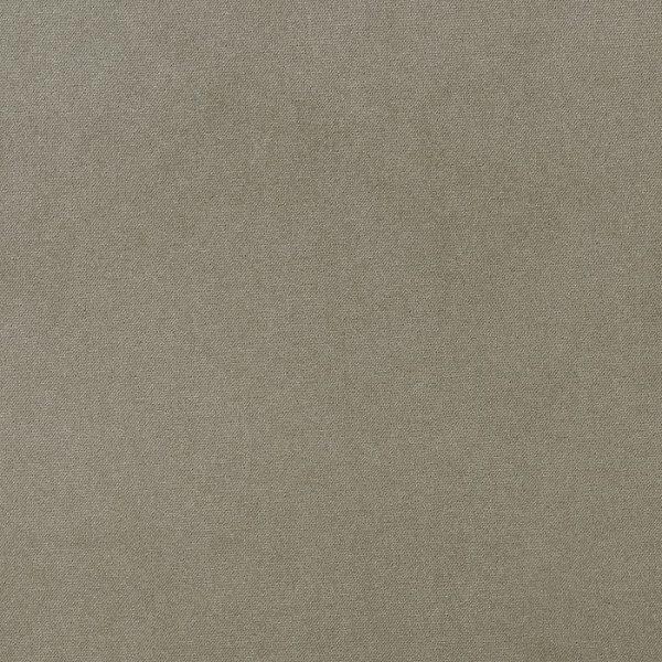 catifea din bumbac pentru tapiterie CROWN VELVET 17