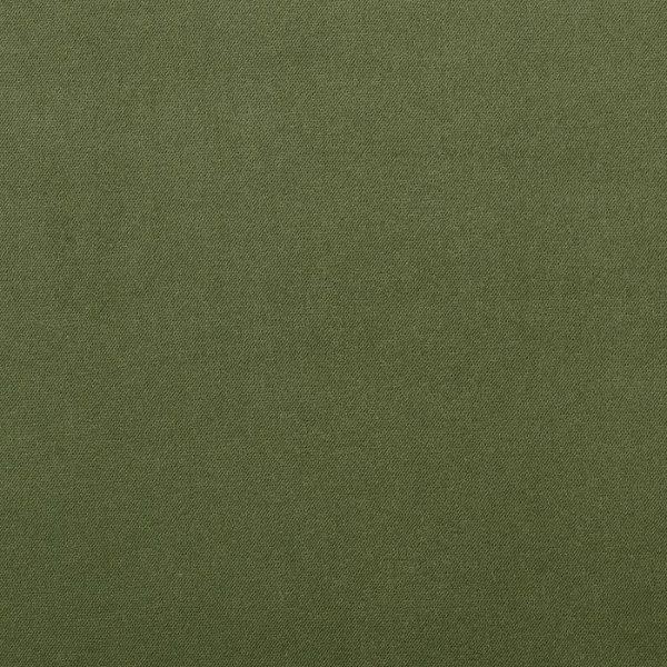 Catifea din bumbac pentru tapiterie Crown Velvet 18