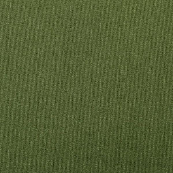 Catifea din bumbac pentru tapiterie Crown Velvet 19