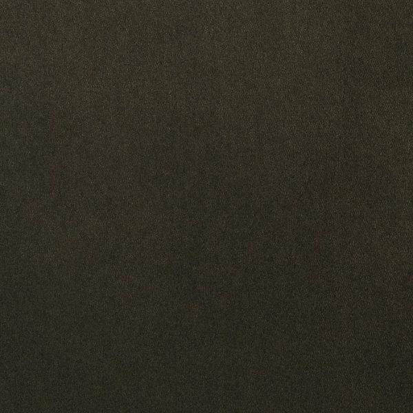 Catifea din bumbac pentru tapiterie Crown Velvet 22