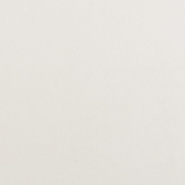 Catifea din bumbac pentru tapiterie Crown Velvet 25