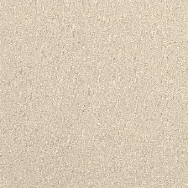 Catifea din bumbac pentru tapiterie Crown Velvet 26