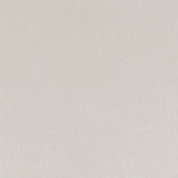 Catifea din bumbac pentru tapiterie Crown Velvet 27