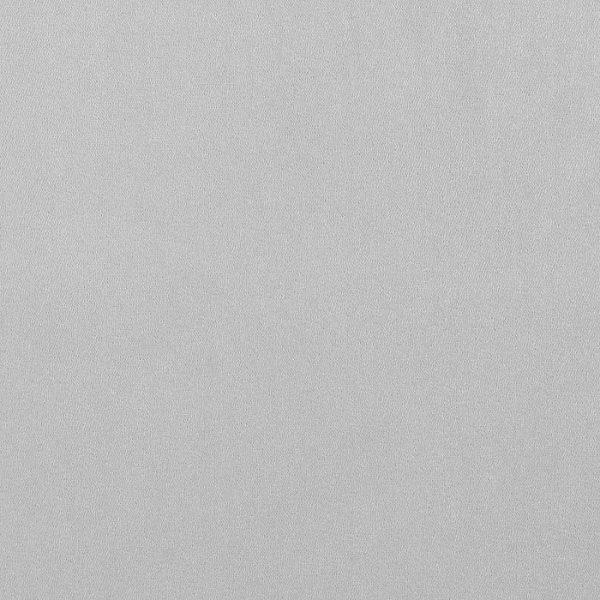 Catifea din bumbac pentru tapiterie Crown Velvet 28
