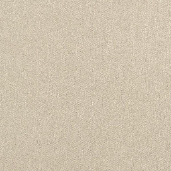 Catifea din bumbac pentru tapiterie Crown Velvet 29