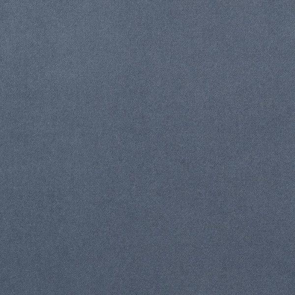 Catifea din bumbac pentru tapiterie Crown Velvet 30