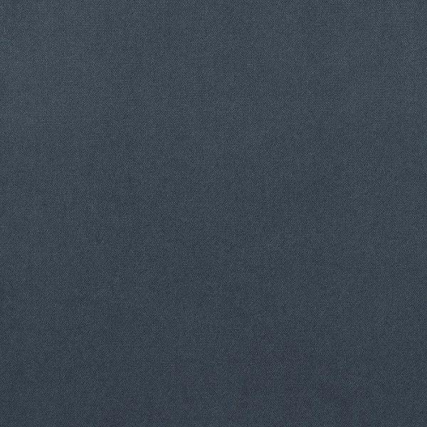 Catifea din bumbac pentru tapiterie Crown Velvet 32