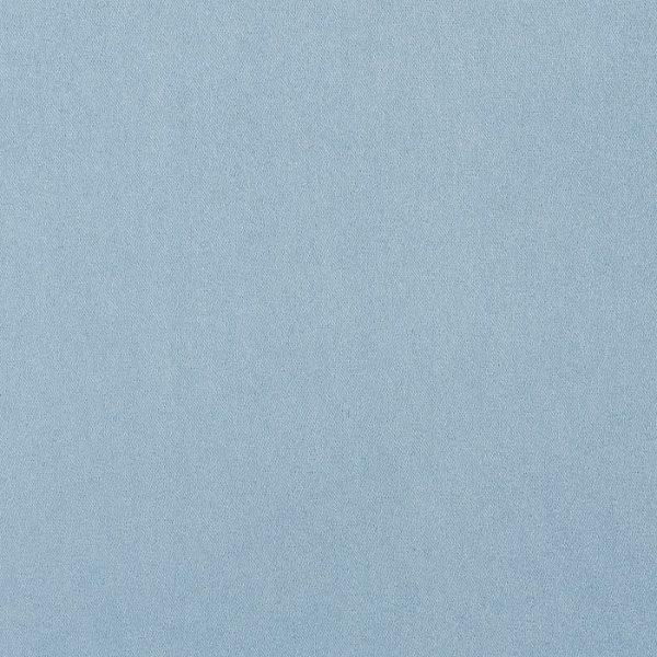 Catifea din bumbac pentru tapiterie Crown Velvet 33