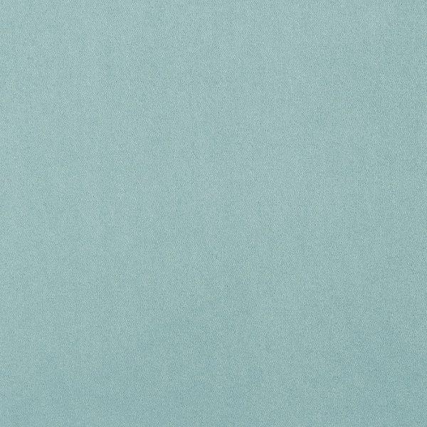 Catifea din bumbac pentru tapiterie Crown Velvet 34