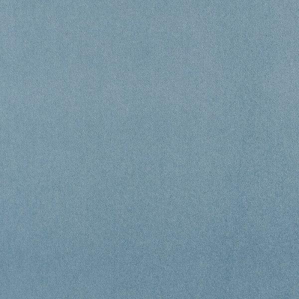 Catifea din bumbac pentru tapiterie Crown Velvet 35