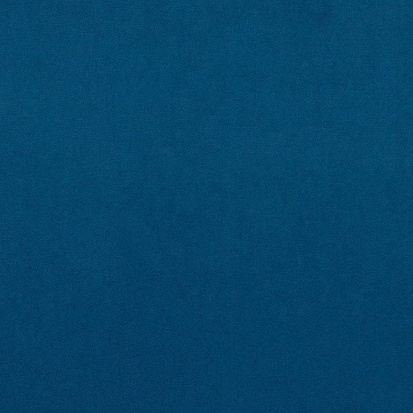catifea din bumbac pentru tapiterie CROWN VELVET 36