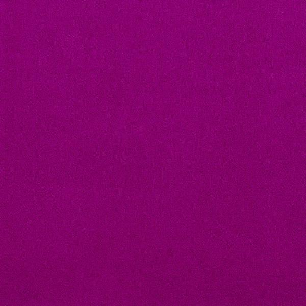 Catifea din bumbac pentru tapiterie Crown Velvet 38