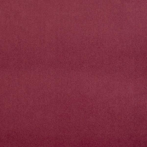 Catifea din bumbac pentru tapiterie Crown Velvet 39