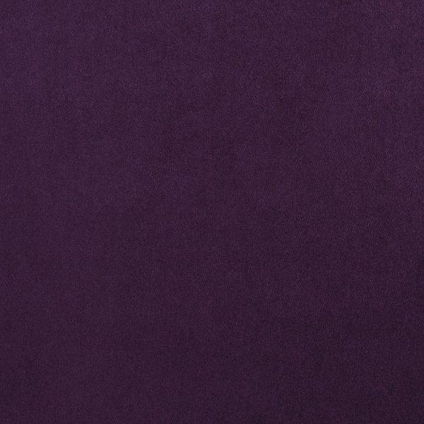Catifea din bumbac pentru tapiterie Crown Velvet 40