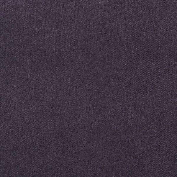 Catifea din bumbac pentru tapiterie Crown Velvet 41