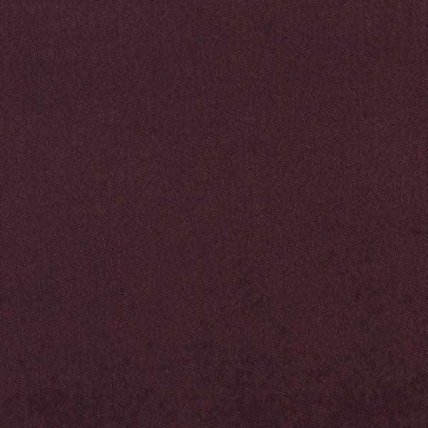 Catifea din bumbac pentru tapiterie Crown Velvet 42
