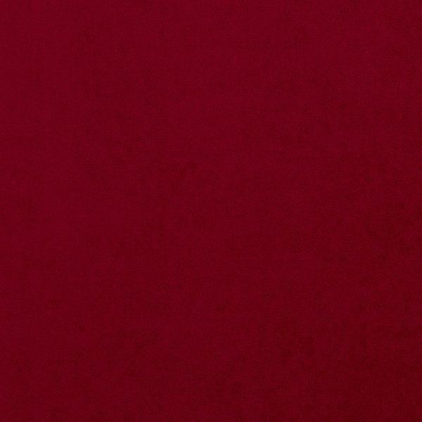 Catifea din bumbac pentru tapiterie Crown Velvet 44