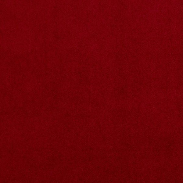 Catifea din bumbac pentru tapiterie Crown Velvet 46