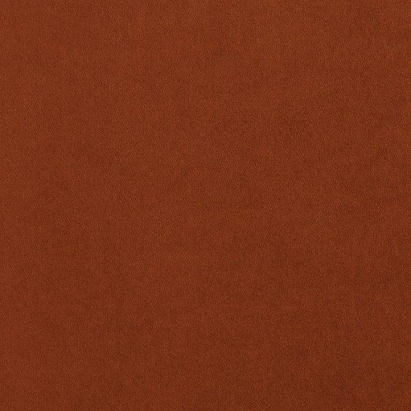Catifea din bumbac pentru tapiterie Crown Velvet 47