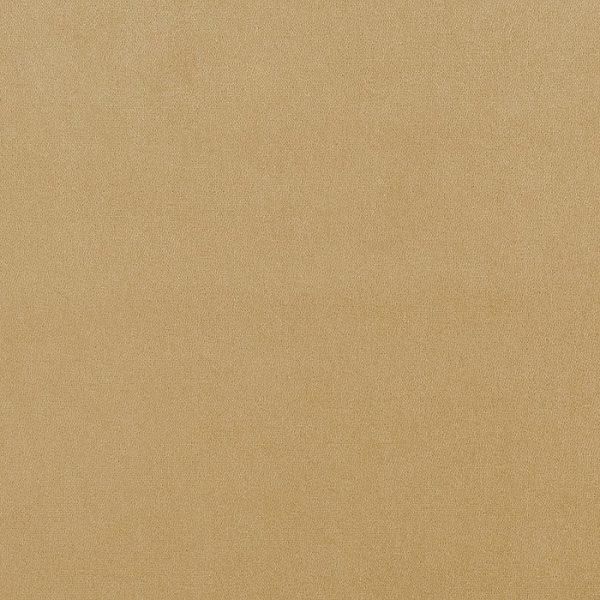 Catifea din bumbac pentru tapiterie Crown Velvet 50