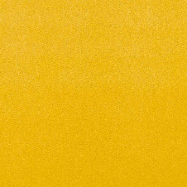 Catifea din bumbac pentru tapiterie Crown Velvet 51