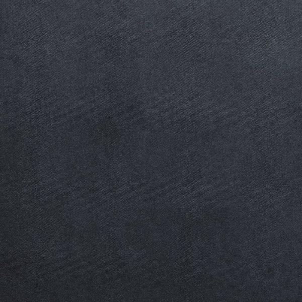 catifea din bumbac pentru tapiterie CROWN VELVET 52