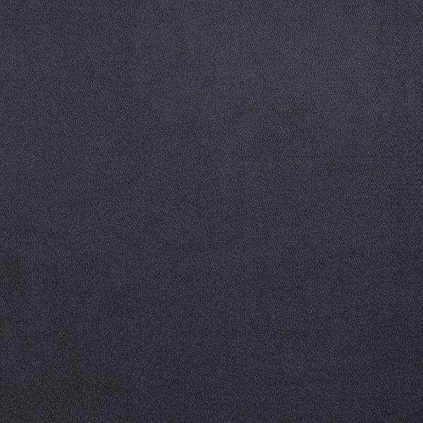 Catifea din bumbac pentru tapiterie Crown Velvet 53