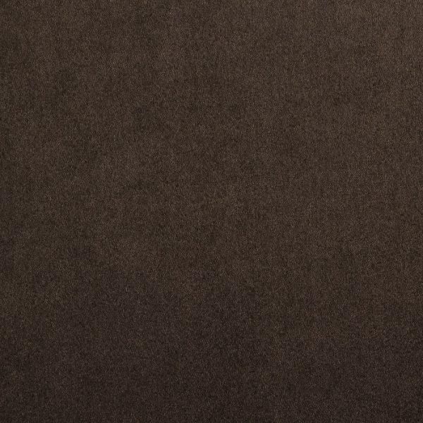 Catifea din bumbac pentru tapiterie Crown Velvet 55
