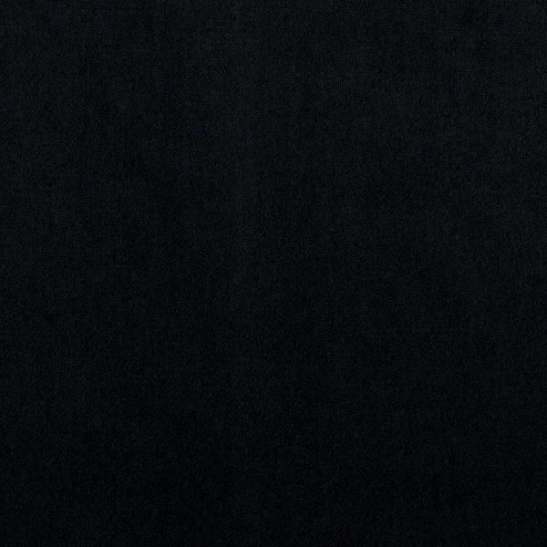 Catifea din bumbac pentru tapiterie Crown Velvet 56