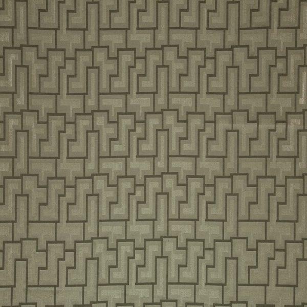 Draperii model geometric Corner 01