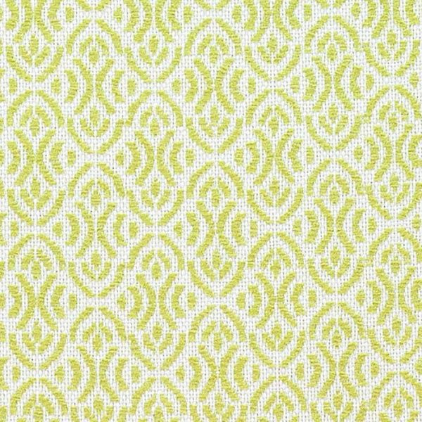 Material textil pentru tapiterie Thira 02