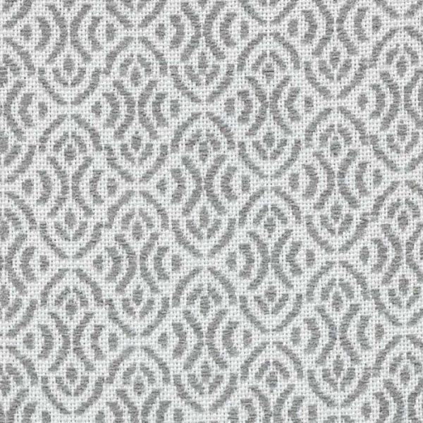 Material textil pentru tapiterie Thira 04