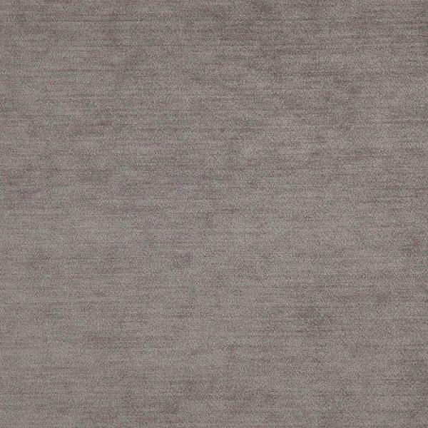 Catifea pentru tapiterie Baron 01 (FiberGuard)