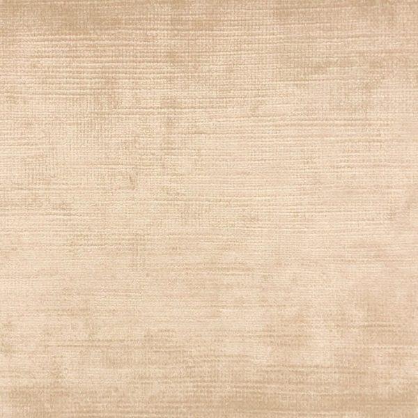 Catifea din vascoza si bumbac pentru tapiterie Paris 1002